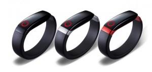 LG-Lifeband-Touch-2