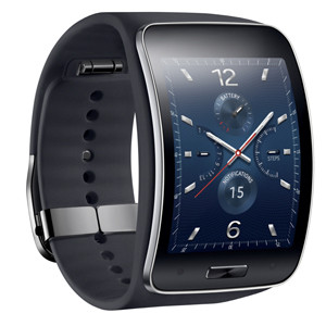 Samsung_GALAXY_Gear_S_1