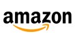 Amazon - Cookoo